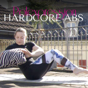 Polexpression-hardcore-abs-online-tutorial-jsabelle