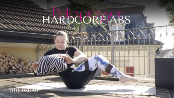 Polexpression-hardcore-abs-online-tutorial-jsabelle