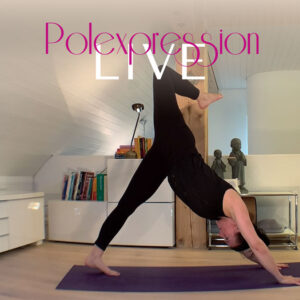 Polexpression-yoga-livestream-rahel-hero