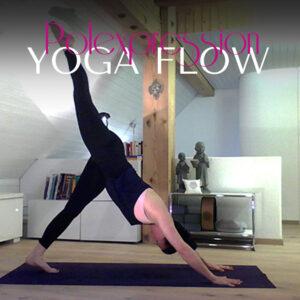 polexpression-yoga-tutorial-rahel-001