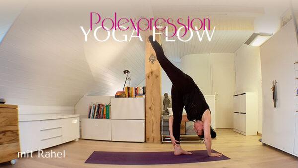 polexpression-yoga-tutorial-rahel-002