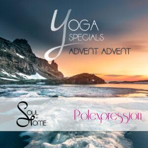 Yoga-Specials-Advent