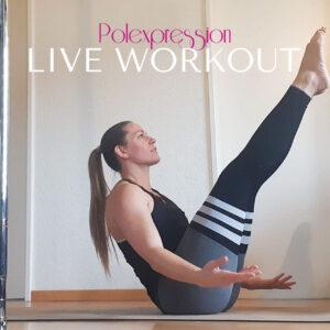 polexpression-workout-lektion