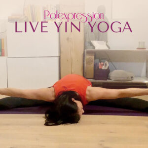 polexpression-yinyoga-lektion
