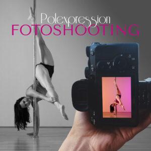 polexpression-rapperswiljona-fotoshooting-sommer21