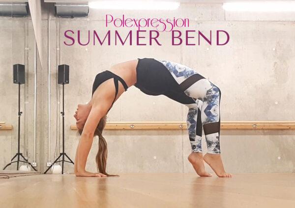 polexpression-stretching-summerbend-livestream-kurse