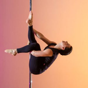 polexpression-poledance-beginner-kurs