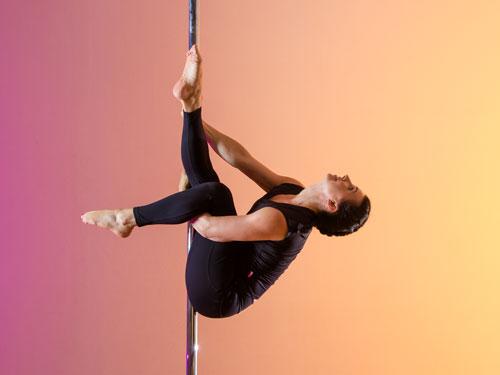 polexpression-poledance-beginner-kurs