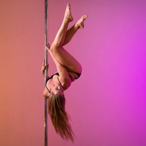 polexpression-poledance-advanced-kurs
